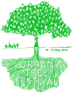 URBAN TREE FEST_FINAL LOGO_DATE